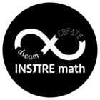 Inspire Math Matematyka