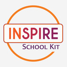 INSPIRE School Kit