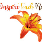 Inspire Teach Repeat