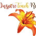 Inspire Teach Repeat