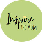 Inspire the Mom