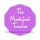 Inspire Through Teaching