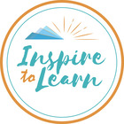Inspire to Learn