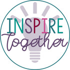 INSPIRE Together
