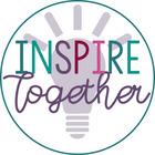 INSPIRE Together