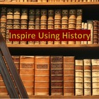 Inspire Using History