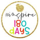inspire180days