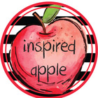 Inspired Apple