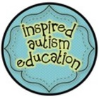 Inspired Autism Education