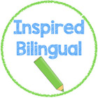 Inspired Bilingual