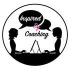 Inspired By Coaching