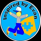 Inspired by Evan Autism Resources