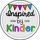 Inspired by Kinder