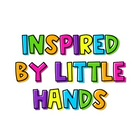 Inspired by little hands
