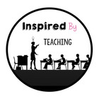 Inspired By Teaching