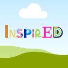 InspirEd Creative Resources
