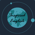 Inspired English
