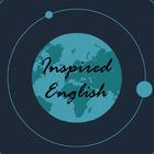 Inspired English