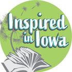 Inspired in Iowa