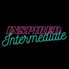 Inspired Intermediate