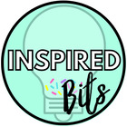 Inspiredbits