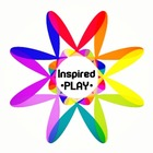 inspiredplay