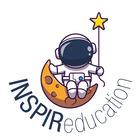 INSPIReducation