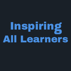 Inspiring All Learners