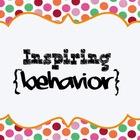 Inspiring Behavior