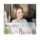 Inspiring Creativity with Moreno
