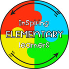 Inspiring Elementary Learners - French
