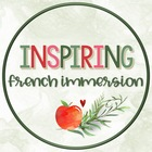 Inspiring French Immersion