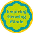 Inspiring Growing Minds