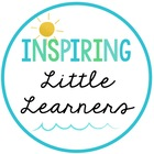 Inspiring Little Learners