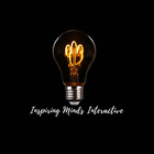 Inspiring Minds Interactive