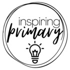 Inspiring Primary