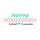 Inspiring School Counselor