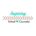 Inspiring School Counselor