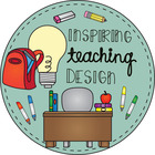 Inspiring Teaching Design