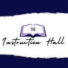 Instruction Hall