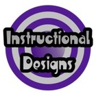 Instructional Designs