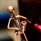 Instrumental Music Band Resources
