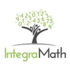 IntegraMath