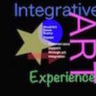 Integrated Art Experiences