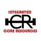 Integrated Core Resources