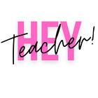 Integrated Literacy Design