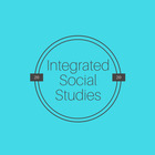 Integrated Social Studies