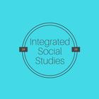 Integrated Social Studies