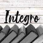 Integro