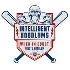 Intelligent Hoodlums